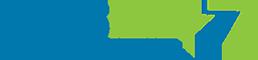 Thomas Foods USA Logo